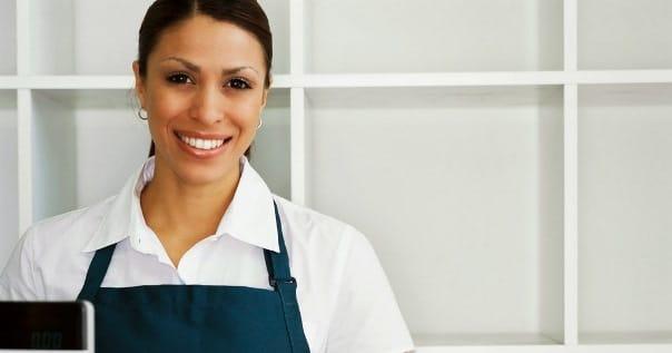 Spar,Cashier Or Packers Jobs | Joblife.Co.Za