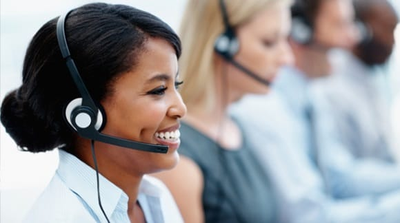 call centre for mtn,cell c, telkom and vodacom jobs